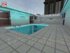 fy_pool__2009