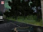 FOREST_BATTLE