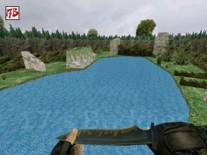 FOREST_POOL