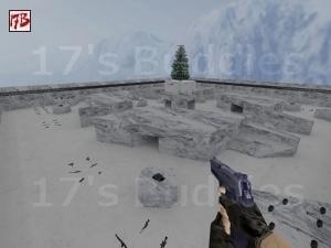 fy_iceworld_max