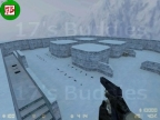 fy_snoworld