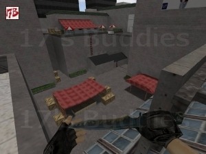 awp_rooftoops_remake