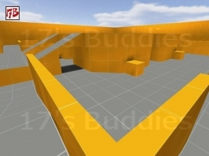aim_texture_silo