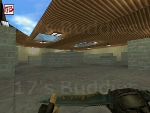 AIM_AK_MAP