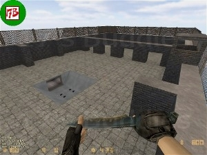 AIM_SCOUTMAP