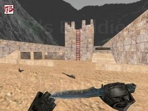 AIM_DUST2003_ANCIEN
