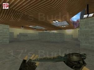 AIM_M4_MAP