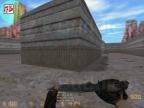 AIM_AK_COLT2K3