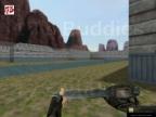 AIM_AK-COLT-CYBER_ANCIEN