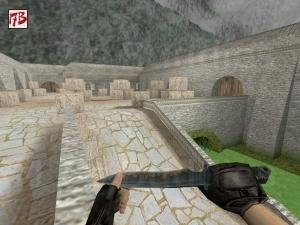 AIM_AZTEC2003_ANCIEN