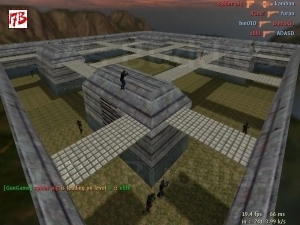 AIM_AK-COLT_2K7_V2