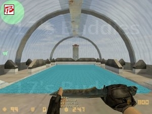 AIM_AK_COLT_POOL