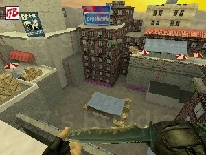 awp_rooftops_remakev2
