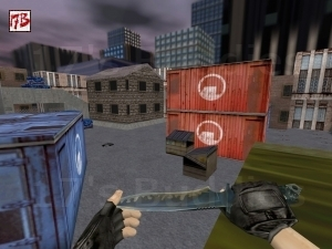 AIM_ASSAULT_ANCIEN