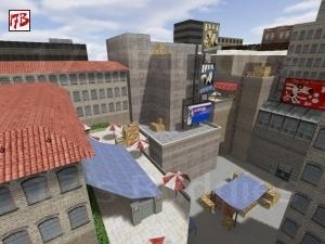 awp_rooftops_block