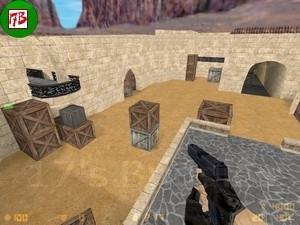 beta_dust2_area