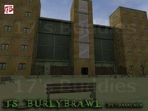 TS_BURLYBRAWL