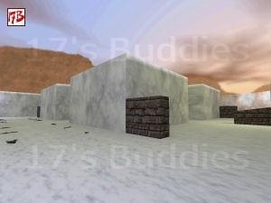17_iceworld