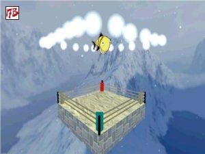 boxing_snow-b1