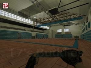 db_dodgeball2