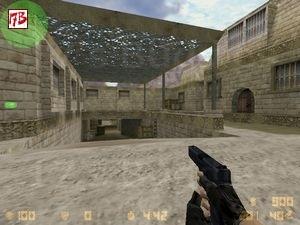 dust1_remake