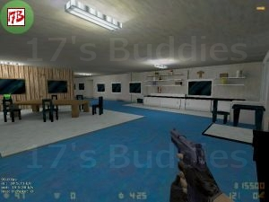 CS_BIGBROTHER_BETA1