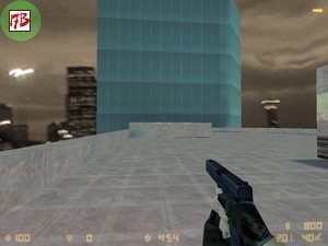 MATRIX_TOWER