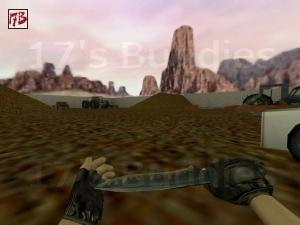 desertway2