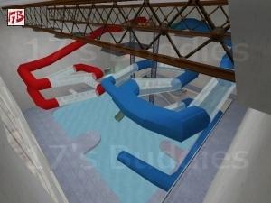 fun_aquapark