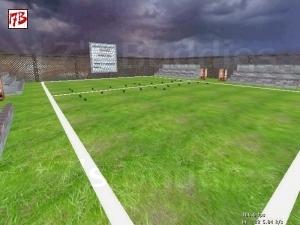 rwat_dodgeball-field