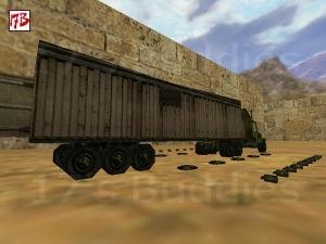 vip_truck