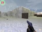 nw_iceworld