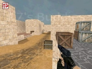 red_dust2_2006