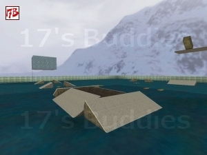 watersurf_ramp