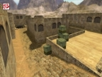 catch_dust2old