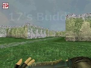 arena3