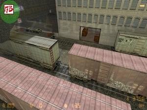 spam_spots_de_train