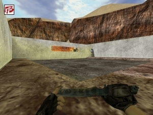 bs_arena