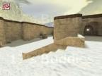 mini_dust2_winter