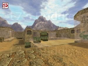 wall_dust2