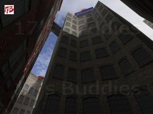 pem_rooftops