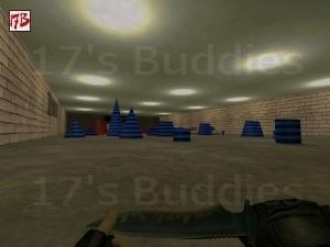 paintball_indoor
