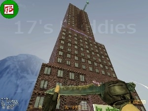 kreedz_real_skyscraper