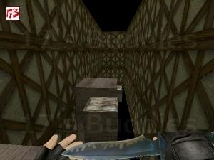 kz_wood_rooms