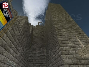 kz_cfl_brickblock