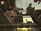 kz_2man_concretejungle