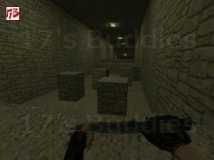 bhop_gunner