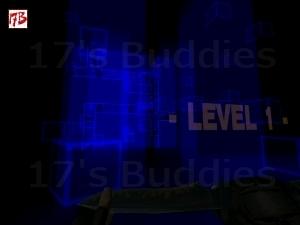 kz_gamerfun_beta2