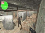 CS_PAINTBALL2_S