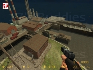 CS_INDUSTRIAL_SEA_ASSUALT